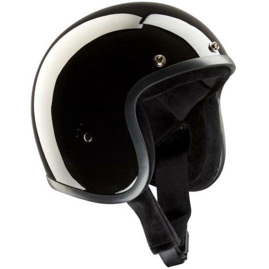 Bandit Black Jet