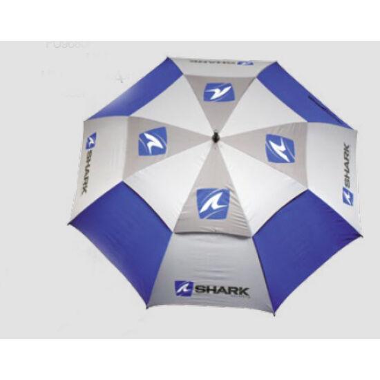 Shark Esernyő