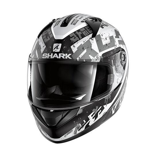 Shark Ridill - Kengal