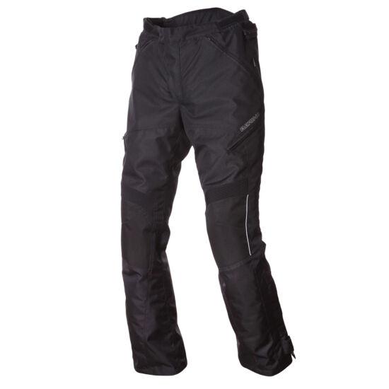 Bering motoros ruházat - Textil nadrág - Intrepid - BTP160
