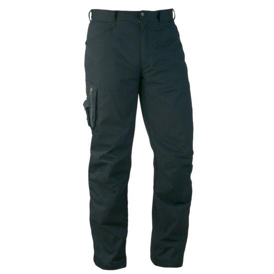 Bering motoros ruházat - Textil nadrág - Cargo - PRP280