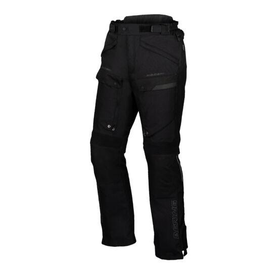 Bering motoros ruházat - Textil nadrág - Rubicon - BTP220