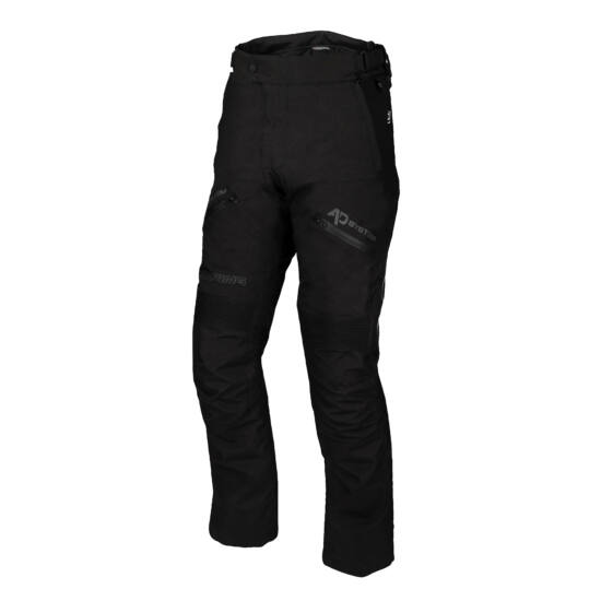 Bering motoros ruházat - Textil nadrág - Roller - BTP180