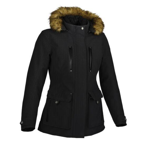 Bering motoros ruházat - Női textil dzseki - Lady Infinity - BTV390