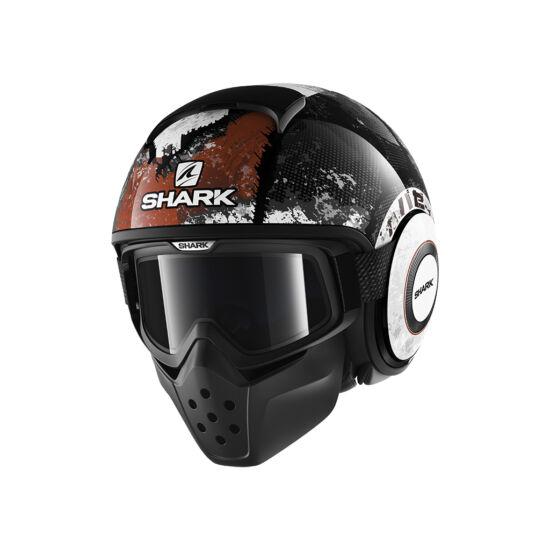 Shark Drak - Evok - 2908-KRA
