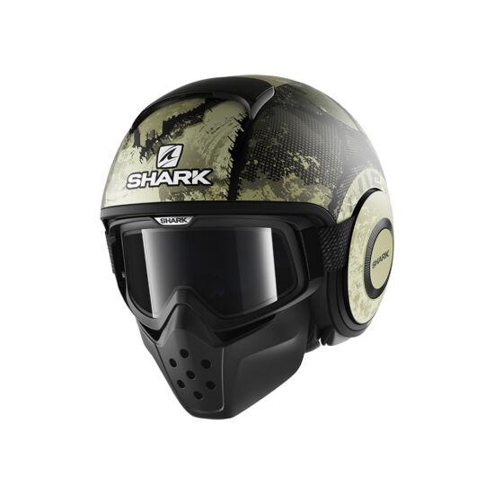 Shark Drak - Evok mat - 2909-KGS