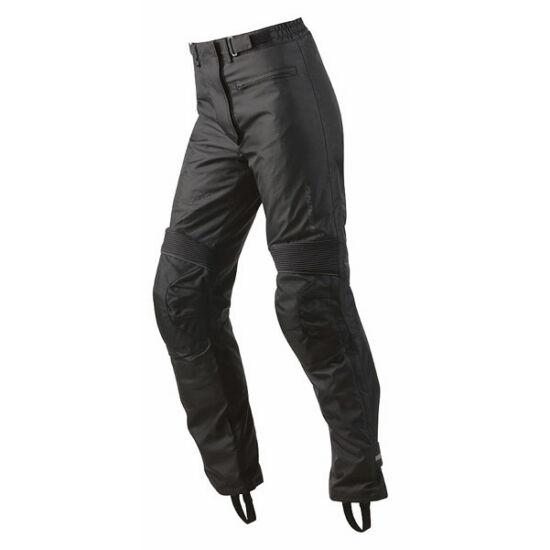 Bering motoros ruházat - Női textil nadrág - Lady Fit - PRP110