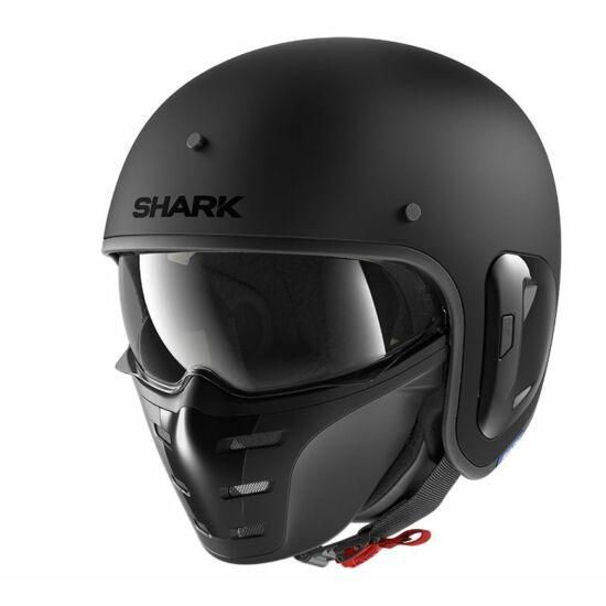 Shark S-Drak 2 - Blank mat - 2761-KMA