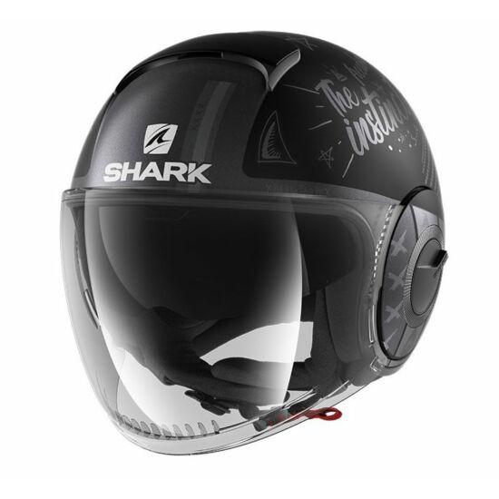 Shark Nano - Tribute RM mat - 2852-KAS