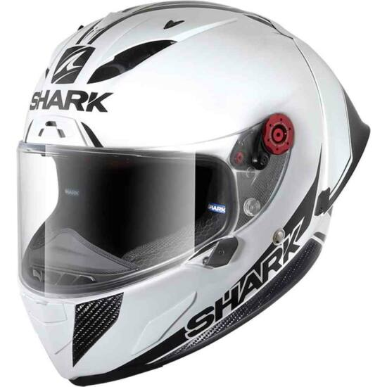 Shark Race-R Pro GP 30th Anniversary - 8450-WDK