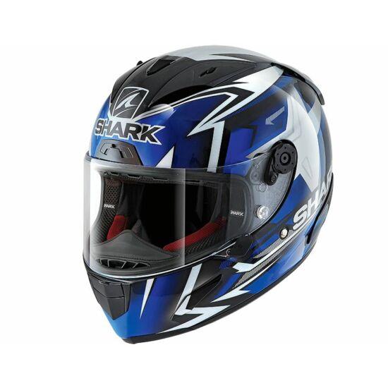 Shark Race-R Pro Replica Oliveira 2019 - 8625-KBW
