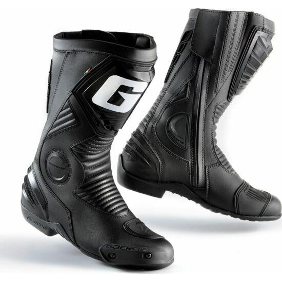 GAERNE Evolution Five - fekete