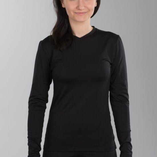 iXS Női hosszúujjú