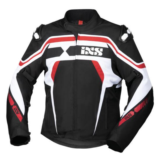 iXS Sports Dzseki RS-700-ST