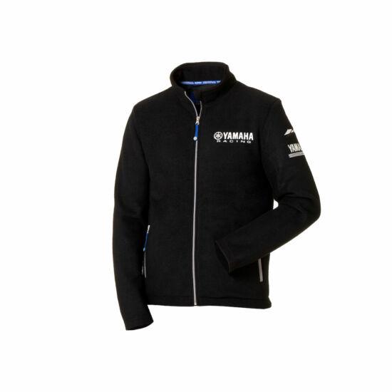Yamaha Paddock Blue férfi polár dzseki