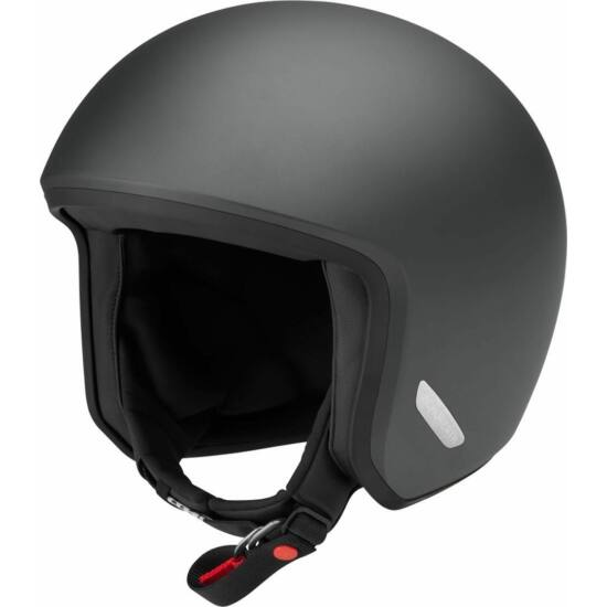 Schuberth O1 - matt antracit