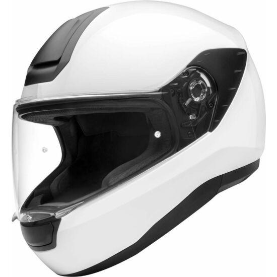 Schuberth R2 - fehér