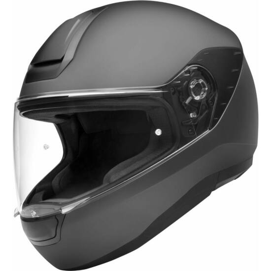 Schuberth R2 - matt antracit