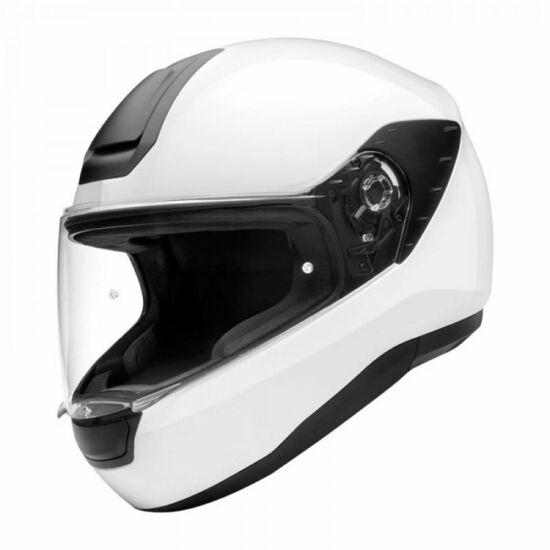 Schuberth R2 Basic - fehér