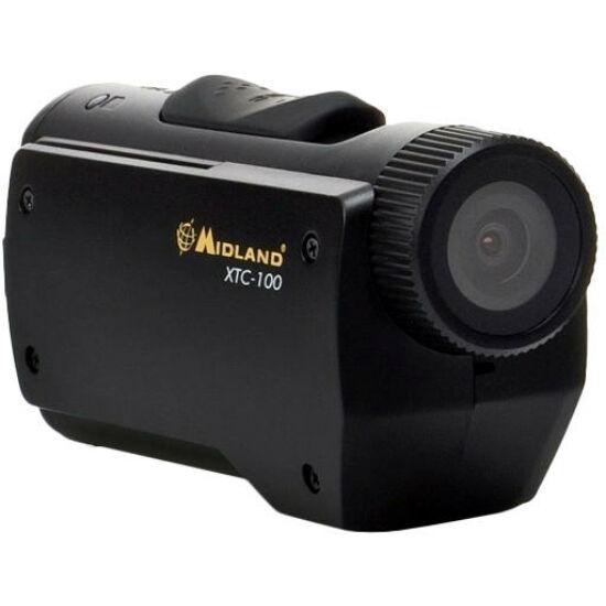 Midland XTC-100 sportkamera