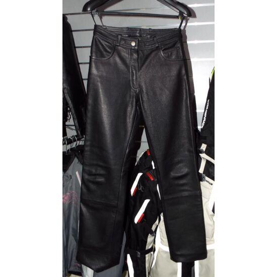 Custom Jeans - 36