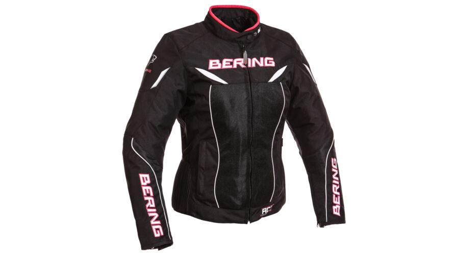Textil ruházat Bering Lady Kwerk 75.900 Ft FKT-36064 0 6721029b0a